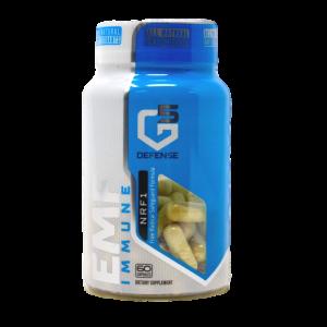 5G Defense EMF Immune Antioxidant Supplements