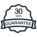 5G Defense 30 Day Money Back Guarantee